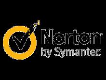 Coupon Norton